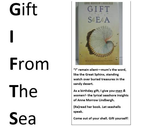 gift no blue errors (2)