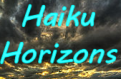haikuhorizons1 (2)