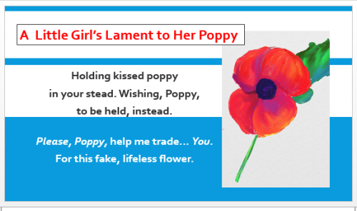 poppy lament screen grab (2)