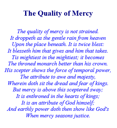 quaklity if mercy screen word (2)