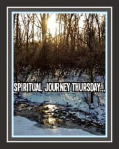 spiritual-journey-framed