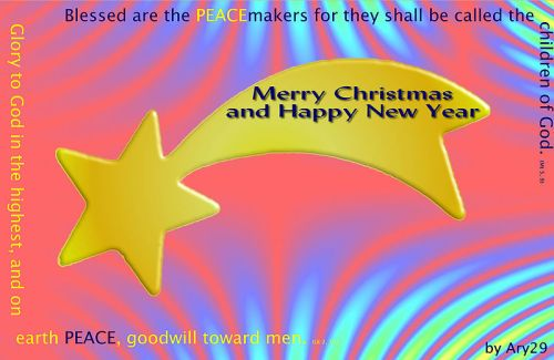 chrISTMAS 800px-Blessed_are_the_peacemakers