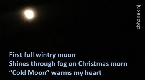 moon screen grab (2)