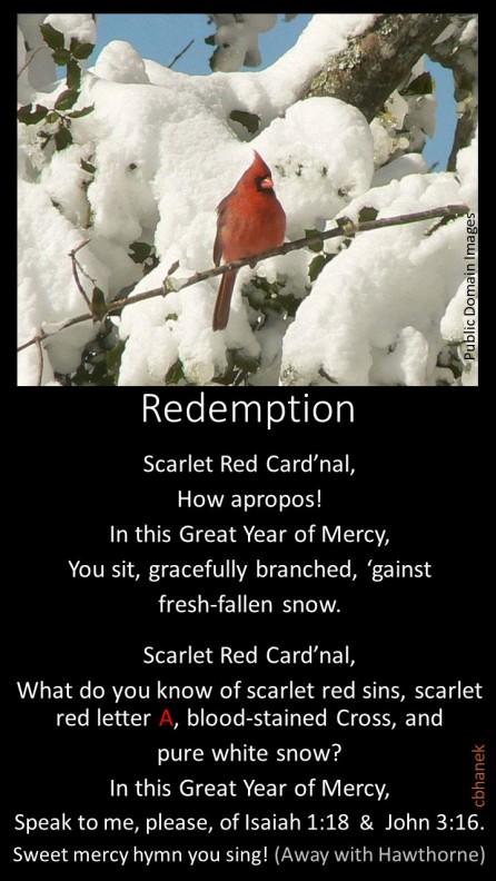 Redemption Jpeg