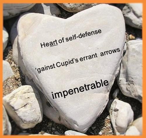 heart horiz 6 (3)